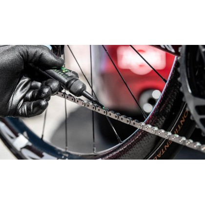 Muc Off Bicycle C3 Dry Weather Ceramic Lube -120ml