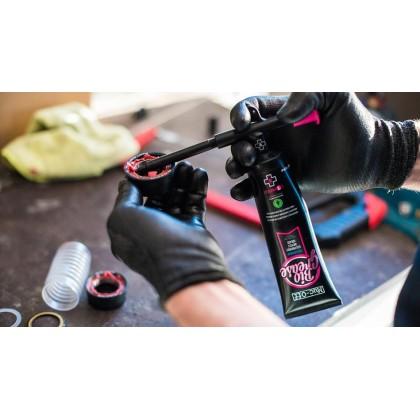 Muc Off Bicycle Multi Purpose Bio Grease 150gram
