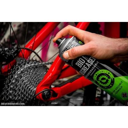 Muc Off Bicycle Bio Degreaser 500ml