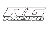 RG RACING SDN BHD